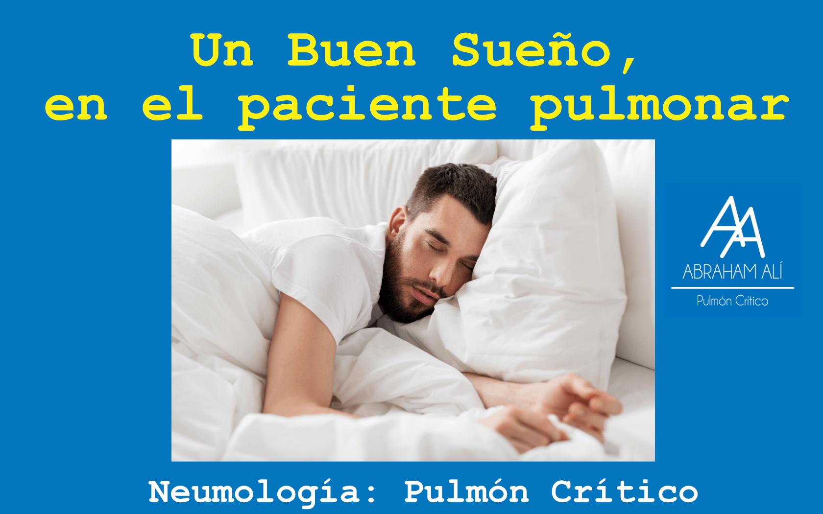 Sueño-en-el-paciente-pulmonar
